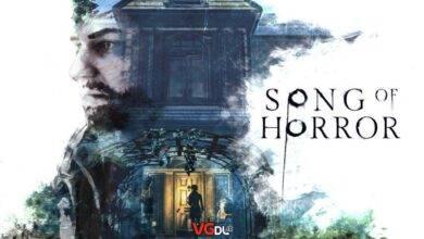 Photo of دانلود بازی Song of Horror + All Episode نسخه کامل و کم حجم برای کامپیوتر