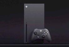 Photo of رسما تایید شد| Xbox Series X قدرتی ۱۲ ترافلاپسی دارد