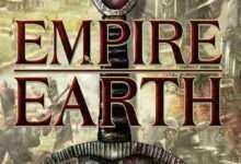 Photo of دانلود بازی Empire Earth Gold Edition + all DLC نسخه فشرده کامل و کم حجم برای کامپیوتر