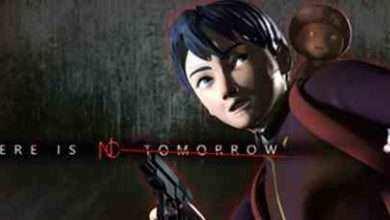Photo of دانلود بازی There Is No Tomorrow + all DLC نسخه فشرده کامل و کم حجم برای کامپیوتر