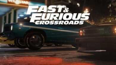 Photo of جدیدترین تصاویر از بازی Fast & Furious Crossroads منتشر شد