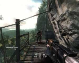 20140413174204 678024c5 300x240 - دانلود بازی 2008 Soldier of Fortune: Payback برای کامپیوتر نسخه کامل فشرده