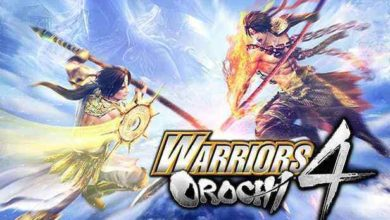 Photo of دانلود بازی Warriors Orochi 4 + all DLC نسخه کامل و کم حجم برای کامپیوتر
