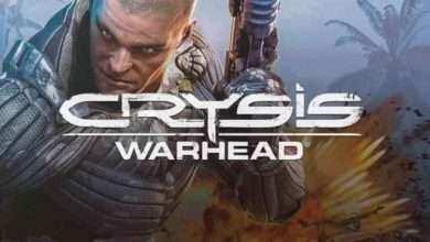 Photo of دانلود بازی Crysis Warhead + all DLC نسخه فشرده کامل و کم حجم برای کامپیوتر