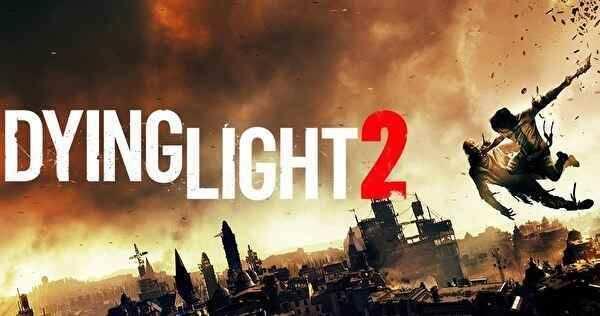 4b269b4c1d194d592837010a6d14p9r5 - مدیرعامل استودیوی سازنده بازی Dying Light 2 در پیامی از تاخیر در عرضه بازی خبر داد