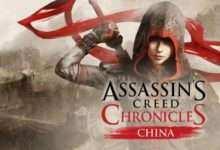 Photo of دانلود بازی Assassins Creed Chronicles China + all DLC نسخه فشرده کامل و کم حجم برای کامپیوتر