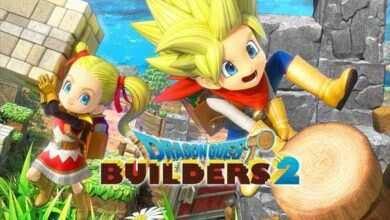 Photo of دانلود بازی Dragon Quest Builders 2 + all DLC نسخه کامل و کم حجم برای کامپیوتر (دراگون کوئست ۲)