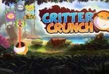 Photo of دانلود بازی Critter Crunch + all DLC نسخه فشرده کامل و کم حجم برای کامپیوتر