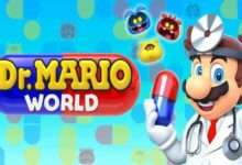 """Photo of دانلود بازی اندروید Dr. Mario World – بازی پازل و آنلاین """"دکتر ماریو"""""""