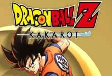 Photo of دانلود بازی Dragon Ball Z Kakarot + all DLC نسخه فشرده کامل و کم حجم برای کامپیوتر