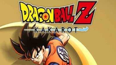 Photo of دانلود بازی Dragon Ball Z Kakarot – A New Power Awakens Part 2 + all DLC نسخه فشرده کامل و کم حجم برای کامپیوتر