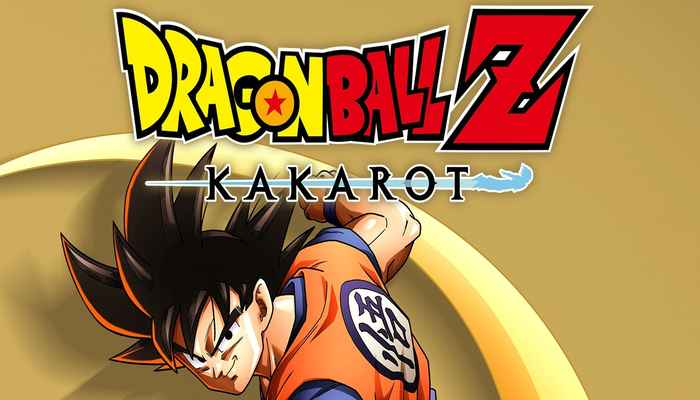 دانلود بازی Dragon Ball Z Kakarot + all DLC نسخه فشرده کامل و کم حجم برای کامپیوتر