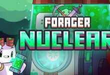 Photo of دانلود بازی Forager Nuclear + all DLC نسخه فشرده کامل و کم حجم برای کامپیوتر
