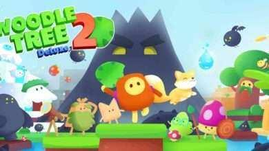 Photo of دانلود بازی Woodle Tree 2 DeluxePlus + all DLC نسخه فشرده کامل و کم حجم برای کامپیوتر