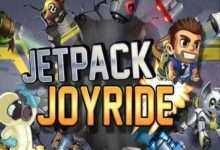 """Photo of دانلود بازی اندروید Jetpack Joyride – بازی اکشن و سرگرم کننده """"جت پک"""""""