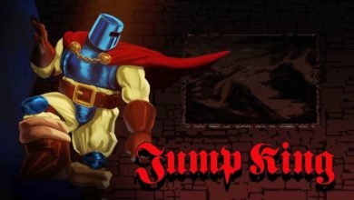 jump-king-ghost-of-the-babe-update