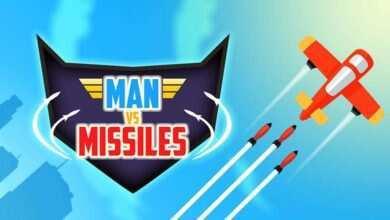 man-vs-missiles