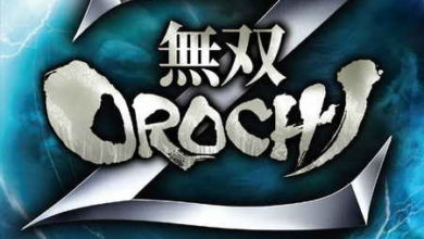 Photo of دانلود بازی Musou Orochi Z + all DLC نسخه کامل و کم حجم برای کامپیوتر