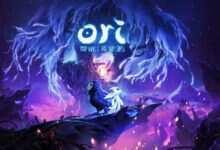 دانلود بازی Ori and the Will of the Wisps