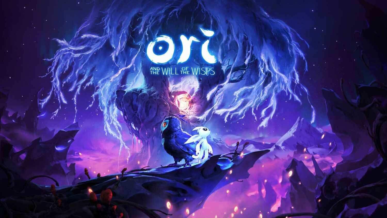 Ori 2 1500x844 1 - دانلود بازی Ori and the Will of the Wisps + all UPDATE نسخه فشرده کامل برای کامپیوتر