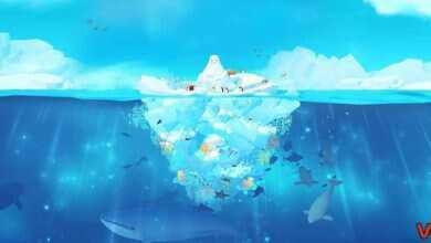 """Photo of دانلود بازی اندروید Tap Tap Fish – Abyssrium Pole – بازی شبیه ساز و سرگرم کننده """"ماجراجویی دریایی ۲"""""""