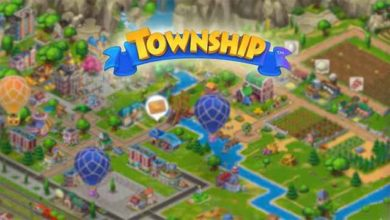 """Photo of دانلود بازی اندروید Township – بازی شبیه ساز """"مزرعه داری """""""