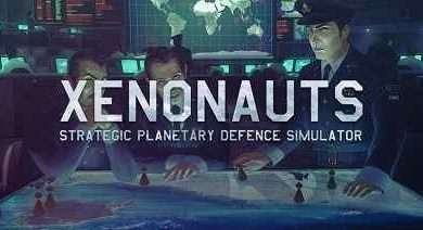 Photo of دانلود بازی Xenonauts + all DLC نسخه کامل و کم حجم برای کامپیوتر