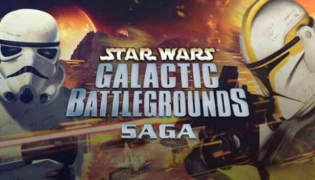 b7fc9f7eceb09e158d2ee477e9e4e934a2b036ea - دانلود بازی Star Wars Galactic Battlegrounds Saga + all DLC نسخه کامل و کم حجم برای کامپیوتر