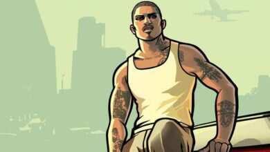Photo of صدا پیشهی شخصیت CJ در بازی GTA 6 حضور نخواهد داشت