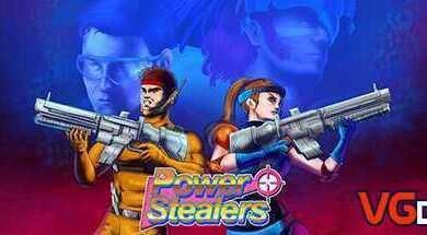 Photo of دانلود بازی Power Stealers + all DLC نسخه فشرده کامل و کم حجم برای کامپیوتر
