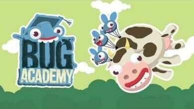 Photo of دانلود بازی Bug Academy + all DLC نسخه کامل و کم حجم برای کامپیوتر
