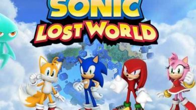 Photo of دانلود بازی Sonic Lost World + all DLC نسخه کامل و کم حجم برای کامپیوتر