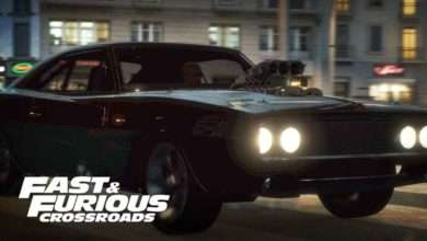 Photo of دانلود بازی Fast and Furious Crossroads + All DLC and UPDATES نسخه FitGirl گذرگاه سریع و خشن