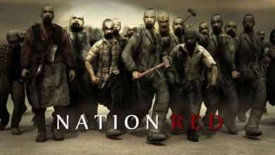 Photo of دانلود بازی Nation Red + all DLC نسخه کامل و کم حجم برای کامپیوتر