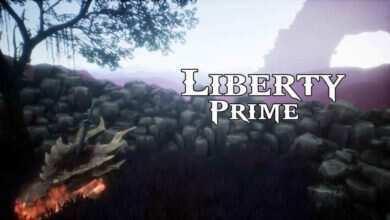 Photo of دانلود بازی Liberty Prime + all DLC نسخه کامل و کم حجم برای کامپیوتر