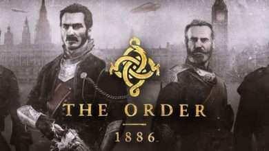 Photo of احتمالا دنبالهی بازی THE ORDER 1886 بر روی کنسولهای PlaySation 5 و XBOX SERIES X منتشر میشود