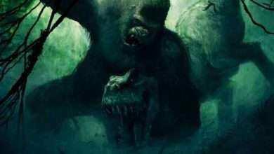 Photo of دانلود بازی Peter Jacksons King Kong + all DLC نسخه فشرده کامل و کم حجم برای کامپیوتر (پیتر جکسون کینگ کونگ)