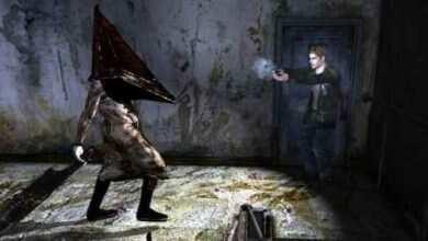 Photo of Masahiro Ito طراح هیولاهای سری Silent Hill در حال کار برروی یک بازی جدید است