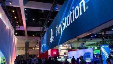 Photo of احتمال غیبت سونی در E3 سال ۲۰۲۰