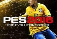 Photo of دانلود بازی Pro Evolution Soccer 2016 + all Update + نسخه فشرده کامل و کم حجم برای کامپیوتر(پی اس ۲۰۱۶)