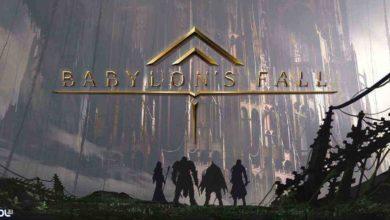 Photo of دانلود بازی Babylon's Fall + all DLC نسخه فشرده کامل و کم حجم برای کامپیوتر(بزودی)