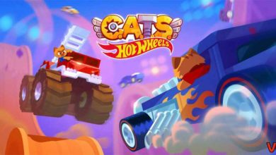 """Photo of دانلود بازی اندروید CATS: Crash Arena Turbo Stars – بازی اکشن و مبارزه ای """" نبرد گربه های استثنایی """""""