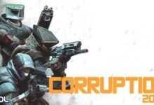 Photo of دانلود بازی Corruption 2029 + all DLC نسخه فشرده کامل و کم حجم برای کامپیوتر
