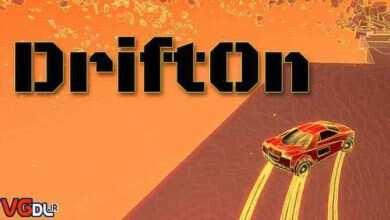 Photo of دانلود بازی DriftOn + all DLC نسخه کامل و کم حجم برای کامپیوتر
