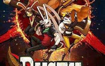 Photo of دانلود بازی Dusty Revenge CO-OP Edition + all DLC نسخه فشرده کامل و کم حجم برای کامپیوتر