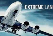 """Photo of دانلود بازی اندروید Extreme Landings Pro – شبیه ساز هواپیما """" فرود های خطرناک """""""