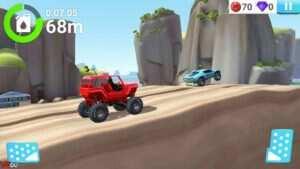 "MMX Hill Dash 2 3 300x169 - دانلود بازی اندروید MMX Hill Dash 2 – بازی مسابقه ای و هیجان انگیز "" تپه نوردی ام ام اکس 2 """