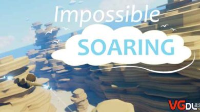 Photo of دانلود بازی Impossible Soaring + all DLC نسخه فشرده کامل و کم حجم برای کامپیوتر