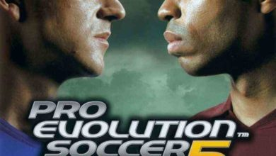 Photo of دانلود بازی Pro Evolution Soccer 2005 + all Update نسخه فشرده کامل و کم حجم برای کامپیوتر(پی اس ۲۰۰۵)
