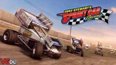Photo of دانلود بازی Tony Stewarts Sprint Car Racing + all DLC نسخه فشرده کامل و کم حجم برای کامپیوتر